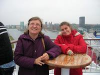 copenhague, crucero, Crown of Scandinavia,  vuelta al mundo, round the world, información viajes, consejos, fotos, guía, diario, excursiones
