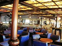 oslo, copenhague, crucero, Crown of Scandinavia,  vuelta al mundo, round the world, información viajes, consejos, fotos, guía, diario, excursiones