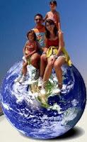 entrevista nuestra vuelta al mundo, blog nuestra vuelta al mundo, nuestra vuelta al mundo, vuelta al mundo, round the world, información viajes, consejos, fotos, guía, diario, excursiones