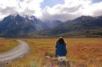 Torres del Paine, Chile,entrevista nuestra vuelta al mundo, blog nuestra vuelta al mundo,  nuestra vuelta al mundo, vuelta al mundo, round the world, información viajes, consejos, fotos, guía, diario, excursiones