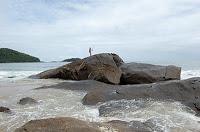 Paraty, Brasil,entrevista nuestra vuelta al mundo, blog nuestra vuelta al mundo, nuestra vuelta al mundo, vuelta al mundo, round the world, información viajes, consejos, fotos, guía, diario, excursiones