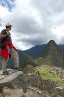 Machu Pichu, Perú,entrevista nuestra vuelta al mundo, blog nuestra vuelta al mundo,  nuestra vuelta al mundo, vuelta al mundo, round the world, información viajes, consejos, fotos, guía, diario, excursiones
