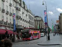 oslo, noruega,autobús turístico,  vuelta al mundo, round the world, información viajes, consejos, fotos, guía, diario, excursiones