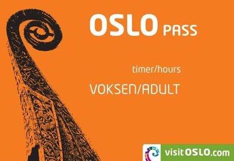 oslo, noruega, oslo pass,  vuelta al mundo, round the world, información viajes, consejos, fotos, guía, diario, excursiones