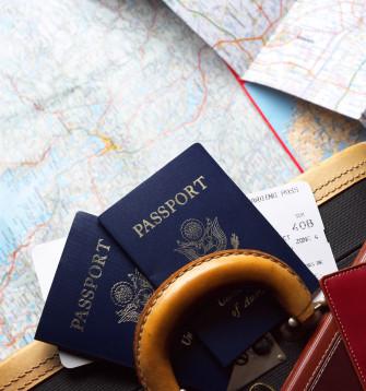 pass_seg_viajes