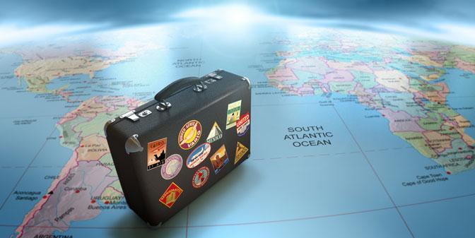 img_que_tener_en_cuenta_para_contratar_un_seguro_de_viaje_19961_orig