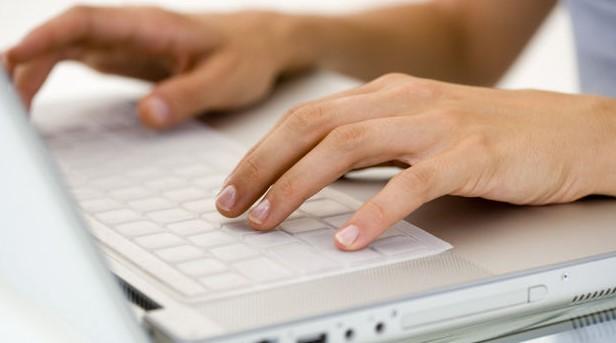 contratar-seguro-de-moto-por-internet